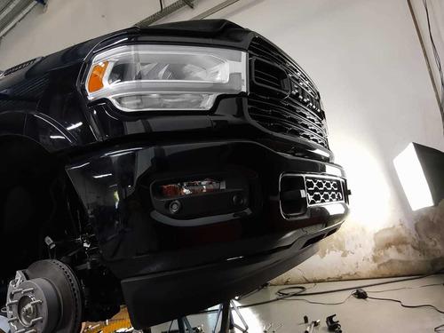 mecânico diesel leve , vans ,veículos 4x4 e utilitários