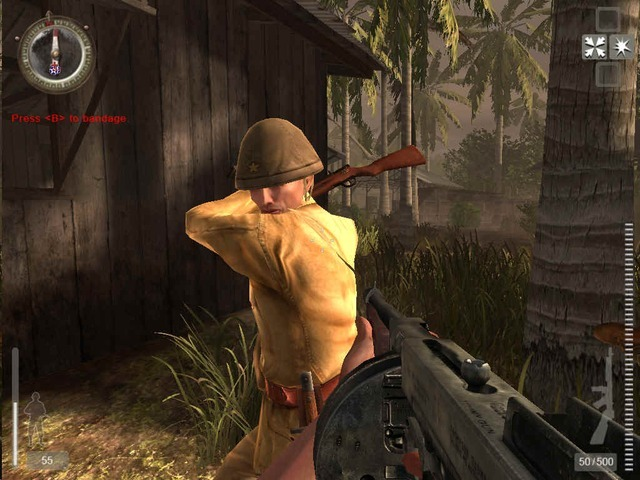 download do jogo medal of honor pacific assault completo para pc