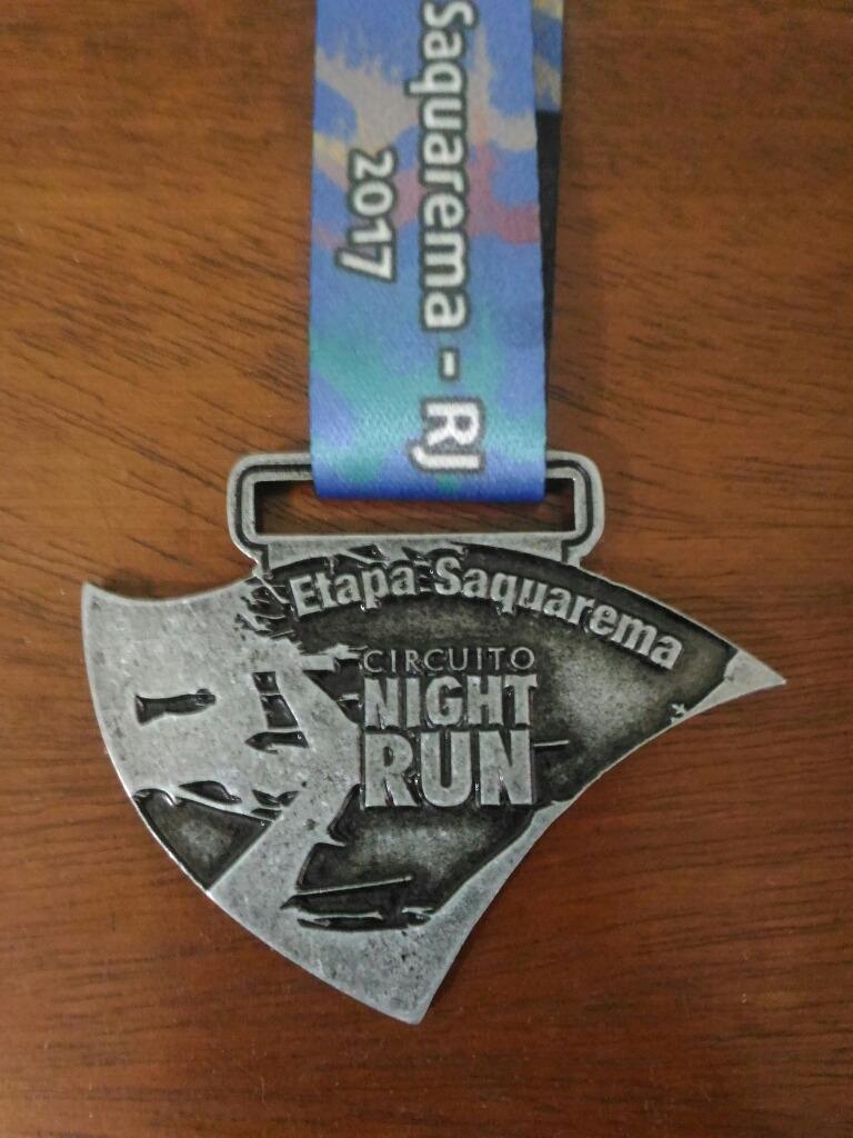 Circuito Night Run : Circuito night run lagos etapa saquarema