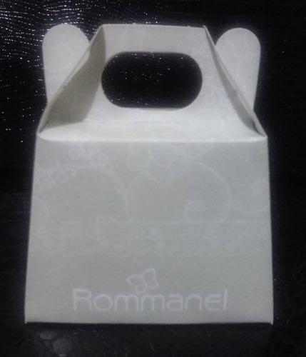 medalha oval rommanel são jorge - ref 540436