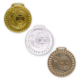 1f4cb5b74 Medalhas Esportivas Honra Ao Merito no Mercado Livre Brasil