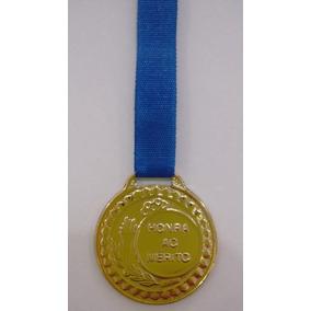f3a6dfed8 Medalha Ouro Honra Ao Fotografo - Cédulas e Moedas no Mercado Livre ...
