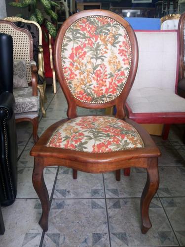 medalhão cadeira poltrona medalhão patina lustracao laqueaçã