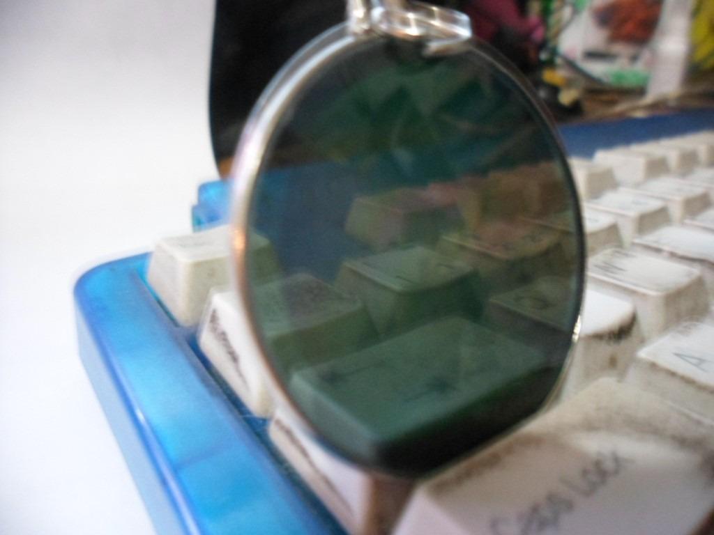 Medalhao Da Maconaria O Olho Que Tudo Ve R 2 222 00 Em Mercado