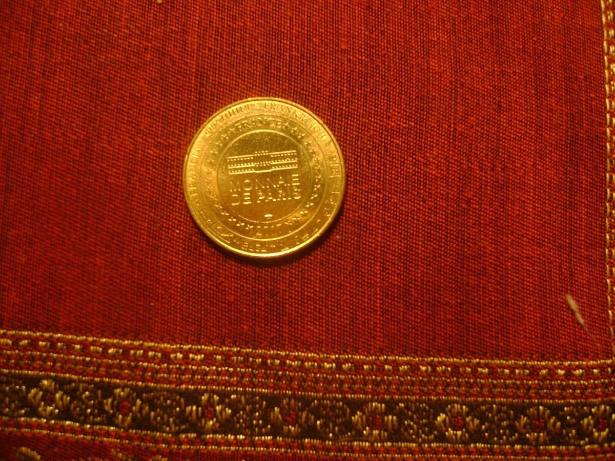 cripta monedă