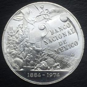 bb6acb1c3cc5 Set 90 Aniversario Banco De Mexico - Coleccionables en Mercado Libre México