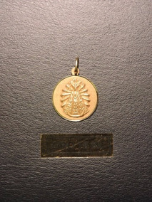 4f4701bd5833 Cuanto Cuesta 1 Gramo Oro 18k - Dijes y Medallas en Mercado Libre Argentina