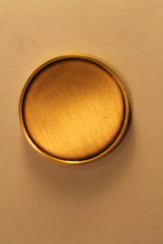medalla dgsa armada de chile