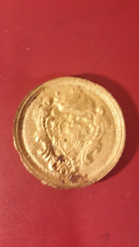medalla grande bronce, fotos, 56 mm, mt126