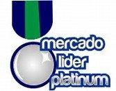 medalla juan pablo ii 1978- 2005 año santo - oportunidad!