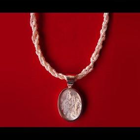 93cab334423 Medalla De La Virgen Milagrosa - Joyería y Bisutería en Mercado Libre  Venezuela