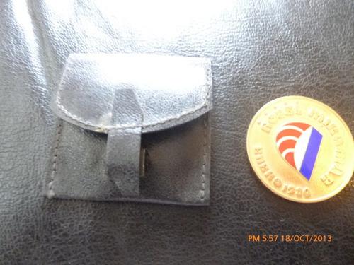 medalla recuerdo hotel miramar 1980