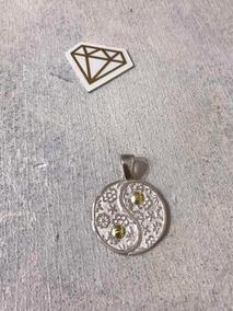f619420587ad Ceramica Con Diseño Flores - Joyas y Relojes en Mercado Libre Uruguay