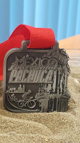 medallas deportivas, diseño, fabricacion, en zamac