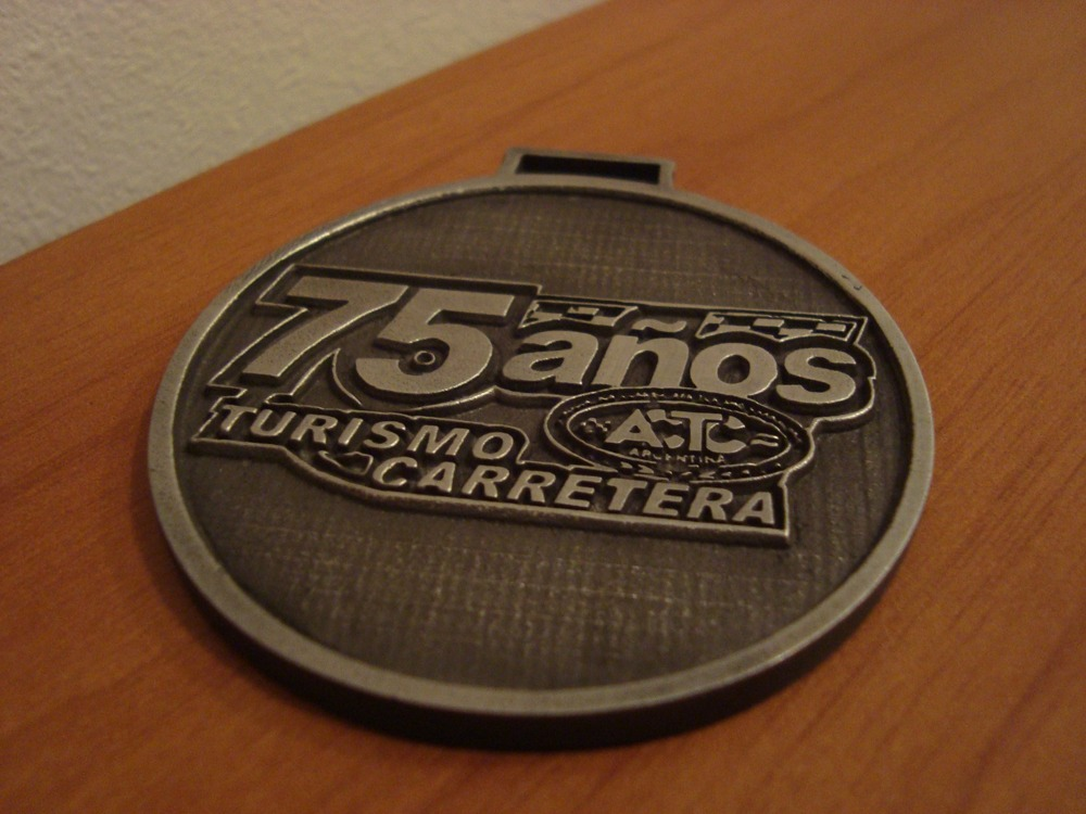 Personalizadas Imagenes De Medallas Www Imagenesmi Com