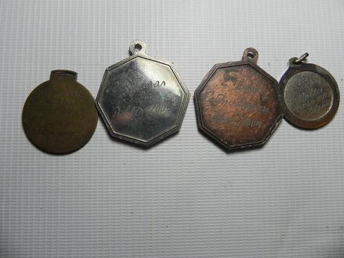 medallas deportivas roller patin chile (4)