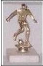 medallas deportivas trofeos souvenir llaveros plaquetas-logo