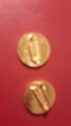 medallas fantasia replica plastico francia, mt211