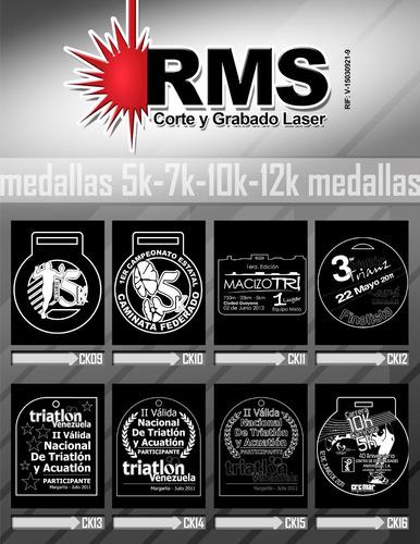 medallas oferta trofeos, placas, reconocimientos grado