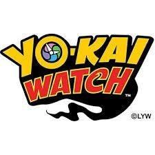 medallas yo kai watch realidad aumentada  serie 1