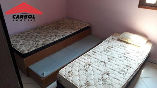 medeiros - 4 dormitórios - 3800 mts-  - 730111r