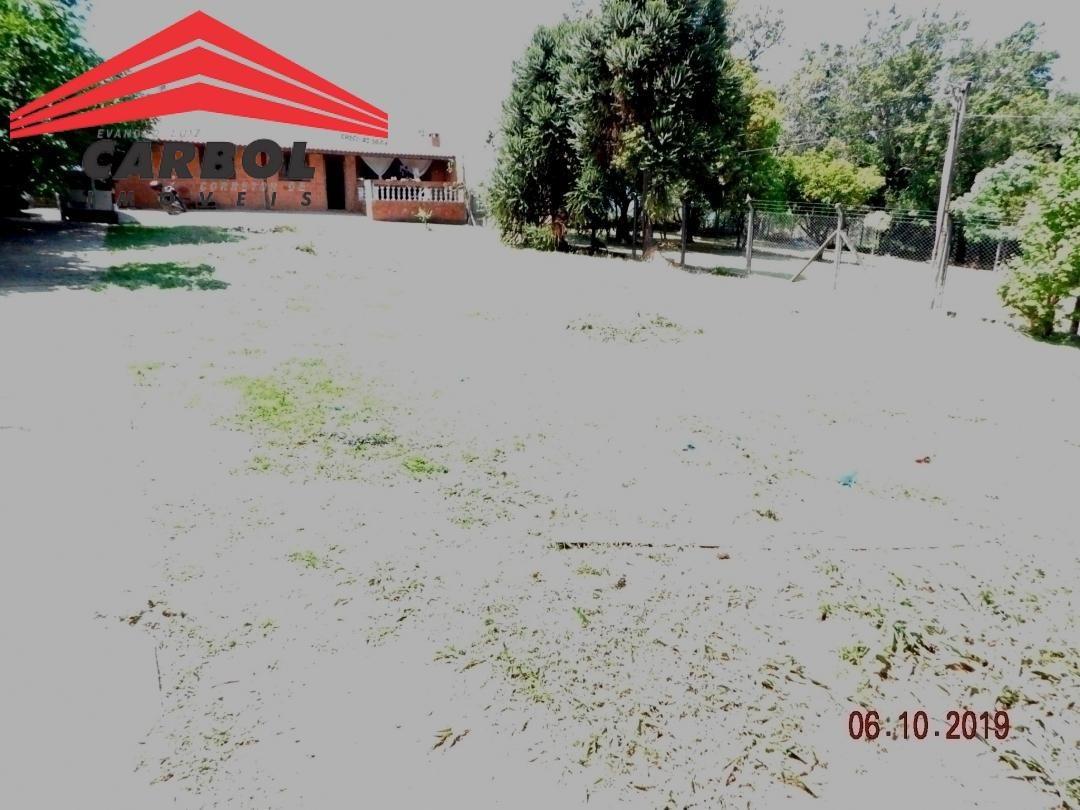 medeiros - at 1.100m² - ac 250m² (permuta: jundiaí/são paulo/litoral) - 750149c