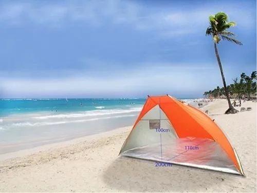media carpa playera calidad verano playa mitiendacl