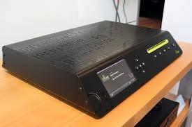 media center de musicas olive 3hd  black  hd500 gigas