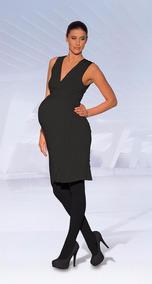 861c6e33e Medias De Descanso Para Embarazadas en Mercado Libre Argentina