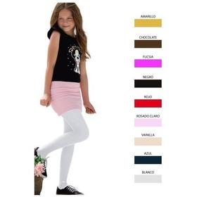 Media Pantalon Opaque Nenas Tall,ref: 1t1586.