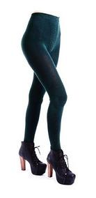 700b61cad Media Panty Can Can Lana Cashmilon Invierno Térmicas Colegio