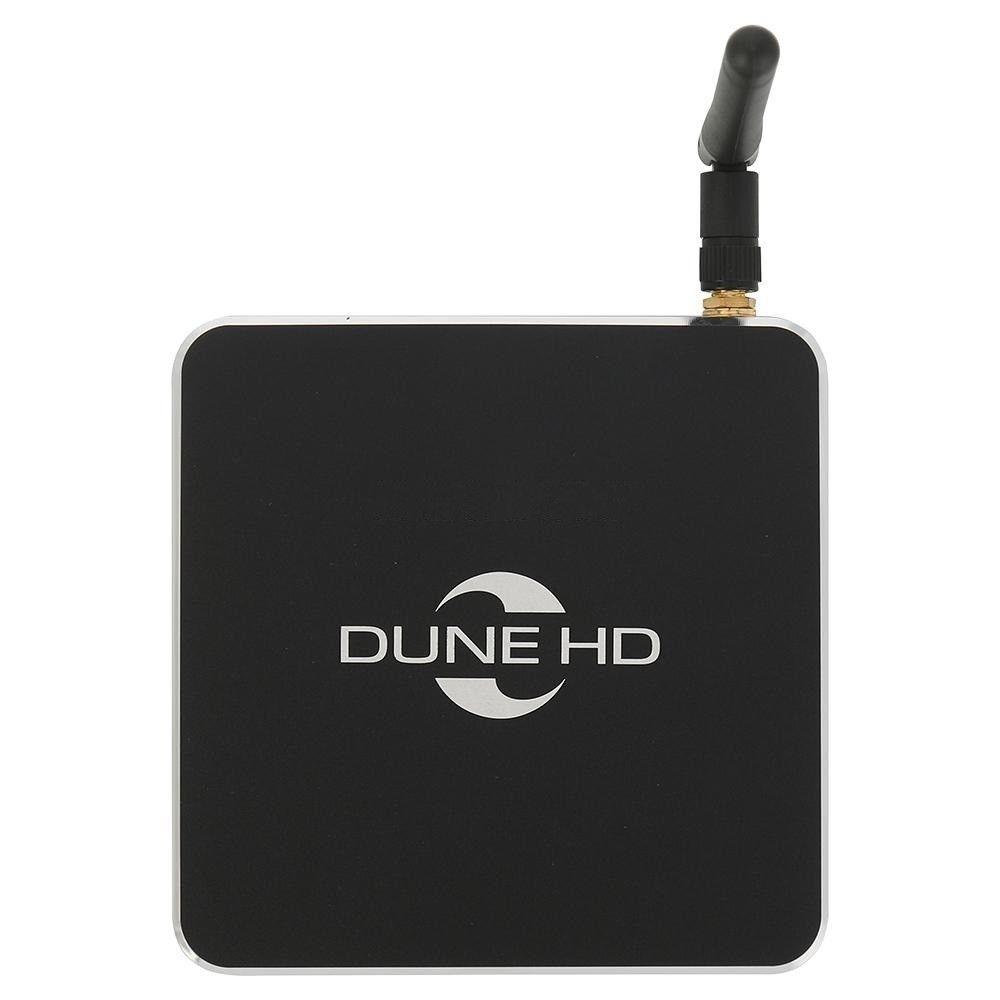 dune hd install plugins