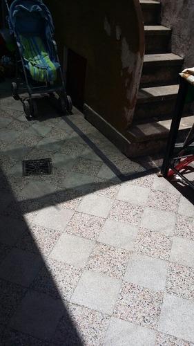 media sombra 80% 4,00 metros de ancho