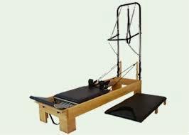 media torre - equipamientos - pilates - reformer - ofertas