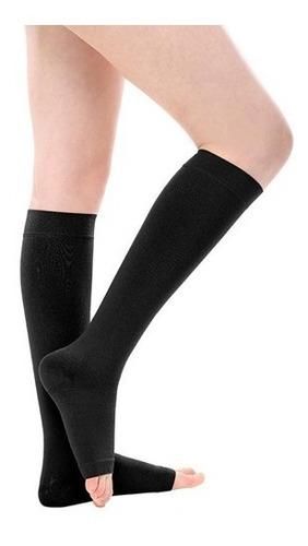 media varices unisex compresión inflamación dolor piernas sm