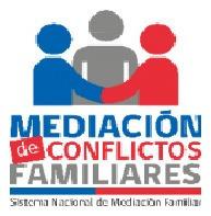 mediaciòn familiar on line