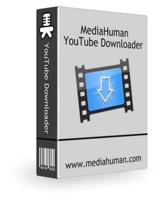 Mediahuman youtube downloader r 2976 em mercado livre stopboris Gallery