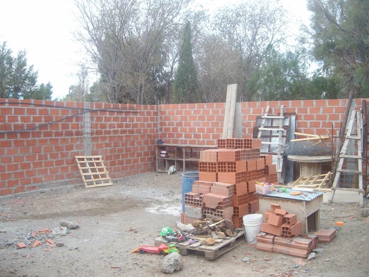 Tapar agujero pared ladrillo gallery of si tratsemos de - Como revocar una pared de ladrillo hueco ...