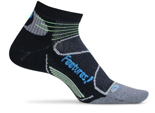 medias antiampollas feetures e3004914 xl lc elite blk/b ft87