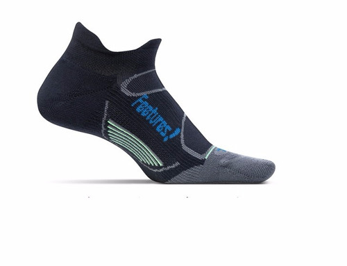 medias antiampollas feetures e5004073 l nst elite bl/pa ft94
