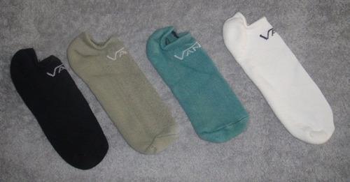 medias - calcetines 6 x $9.000 el mejor precio !!!