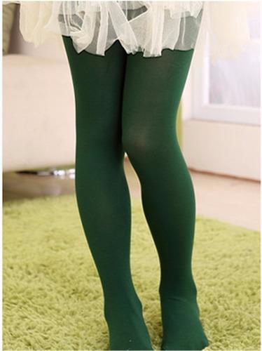medias cancan medibacha panty nenas bordo azul verde