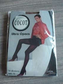 fb418991e Bombachas Para Embarazadas - Medias y Panties en Mercado Libre Argentina