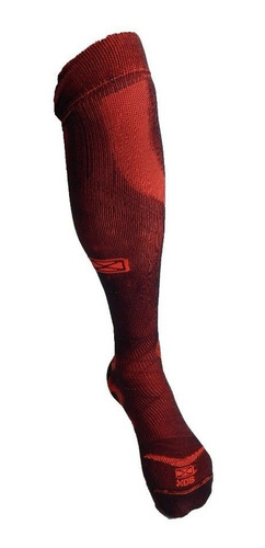 medias compresion graduada evolution t-power sox unisex