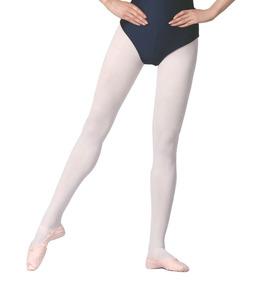 1714395cfe3dd Medias Con Puntilla Para Ballet - Aerobics y Fitness en Mercado Libre  Uruguay