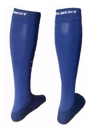 medias de entrenamiento para rugby gilbert - varios colores