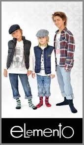 medias elemento juvenil talles 4 y 5 estampadas. bb twins