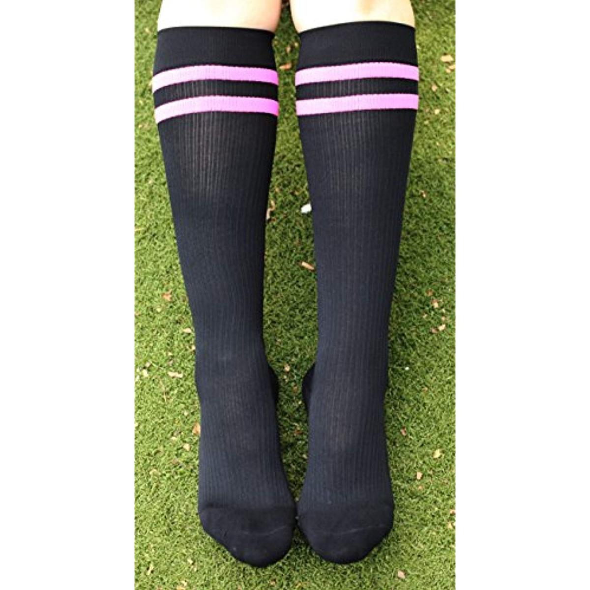 d3e05412cd Medias Hombre Mojo Compression Socks Edición - $ 133.533 en Mercado ...