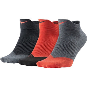 053ce0091653c Medias Nike Por 3 100% Originales Nike Jordan Calcetines Nba