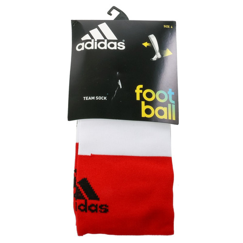 medias newells old boys adidas